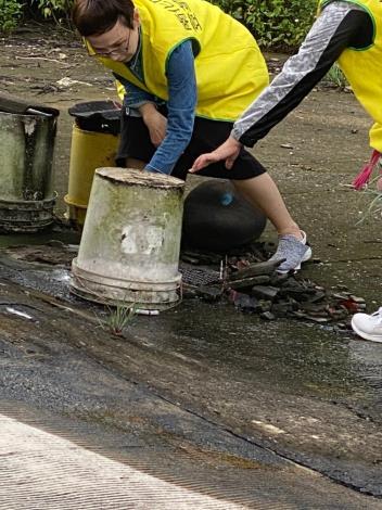 0905北平清潔日_200905_4