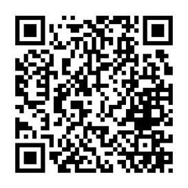臺南市政府毒品危害防制中心專屬Line@「臺南毒防指南針」