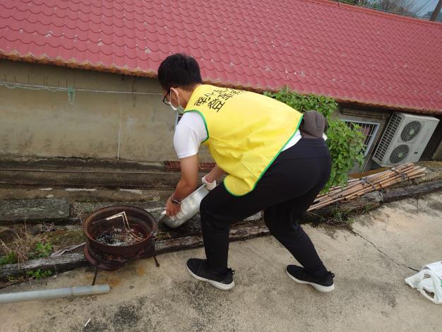 20201121玉山清潔日_201121_0