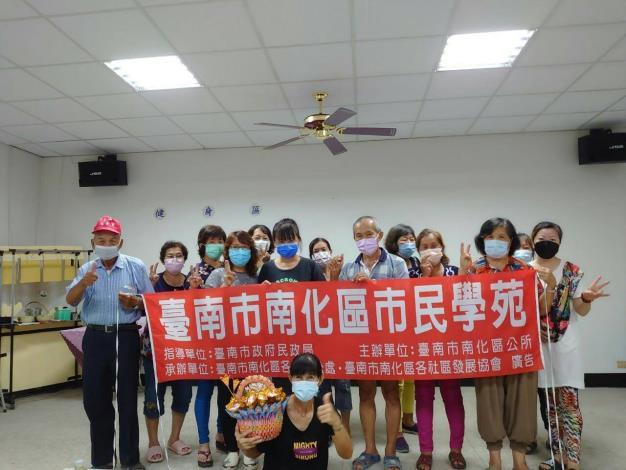 南化區110年國慶連假旅遊景點新聞發布-07