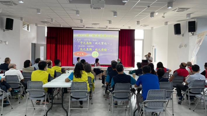 1124調解座談會_201124_19