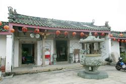 三商國王廟景3