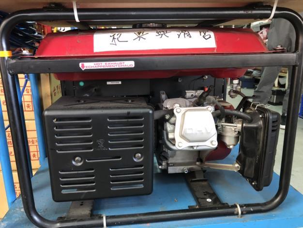 區公所與興濟宮簽訂移動式發電機支援協定 (21).JPG