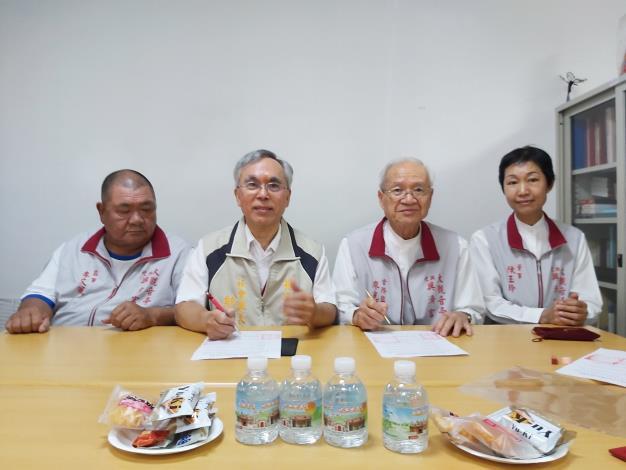 區公所與興濟宮簽訂移動式發電機支援協定 (5).JPG