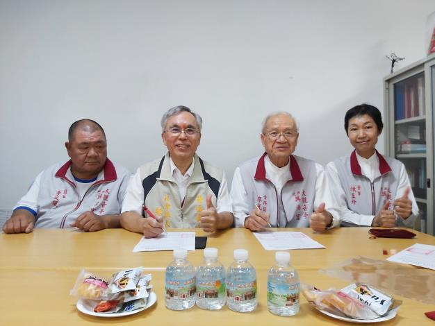 區公所與興濟宮簽訂移動式發電機支援協定 (6).JPG