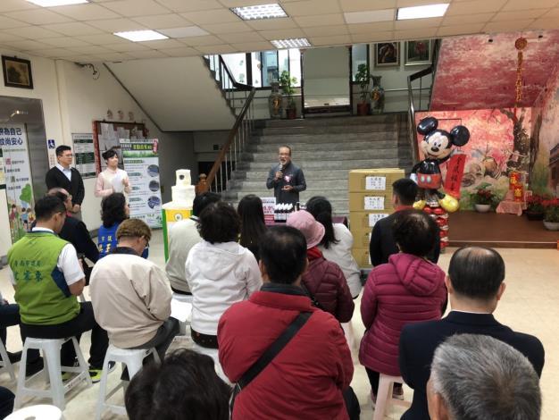 防護噴液捐助活動 (8).JPG