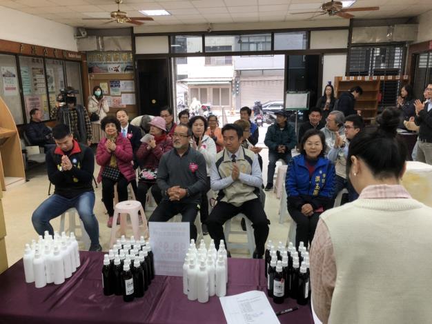 防護噴液捐助活動 (12).JPG