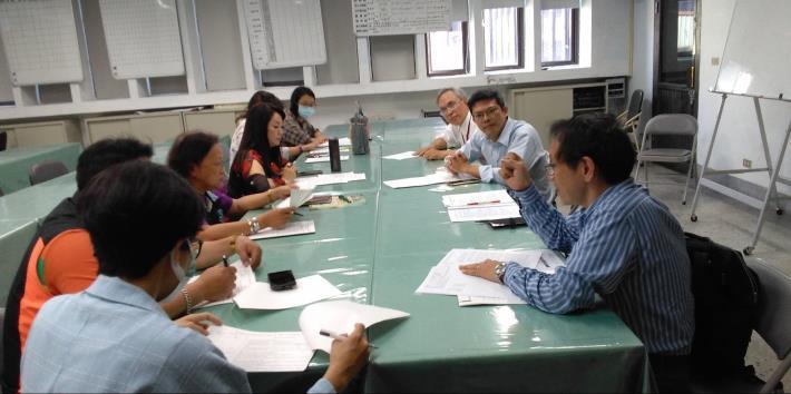 臺南市北區109年度小旗艦計畫修正討論會議 (2).JPG