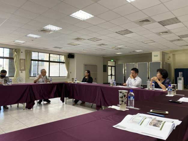 109年性別平等會議 (8)