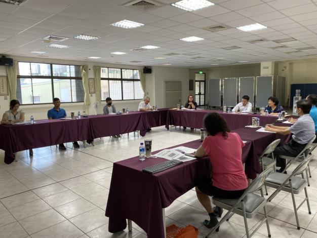 109年性別平等會議 (1)