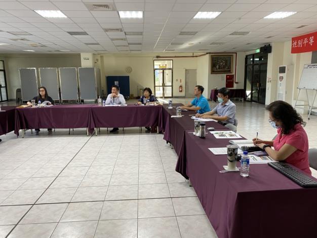 109年性別平等會議 (3)
