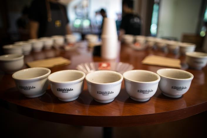 感受最頂級咖啡的滋味_0270