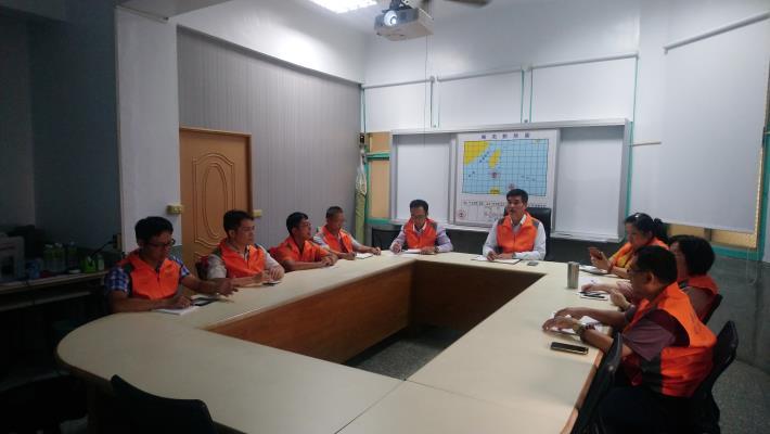 鹽水區白鹿颱風工作整備會議區長提示.JPG