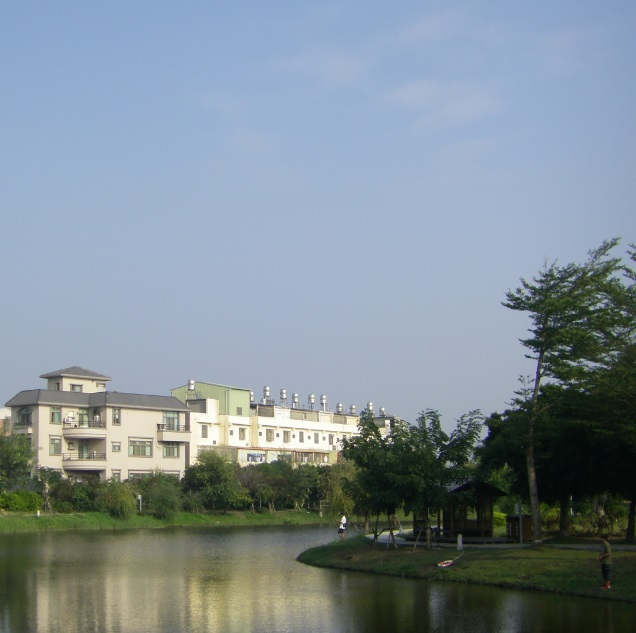 Yuejin Port