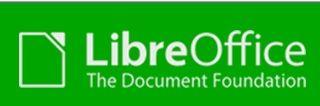 Libore office軟體