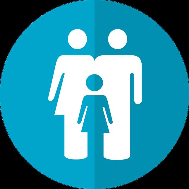 結婚生育專區