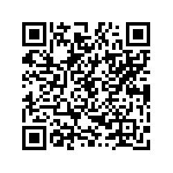 新住民培力發展網站
