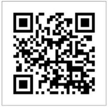 防疫補償線上申辦網址QR CODE