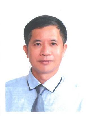汪慶龍區長