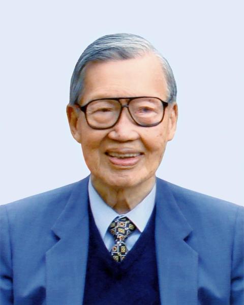 林澄輝先生