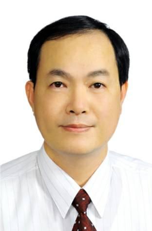 District Chief: Hsiao Tai-hua