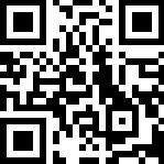申請意願調查表QRcode