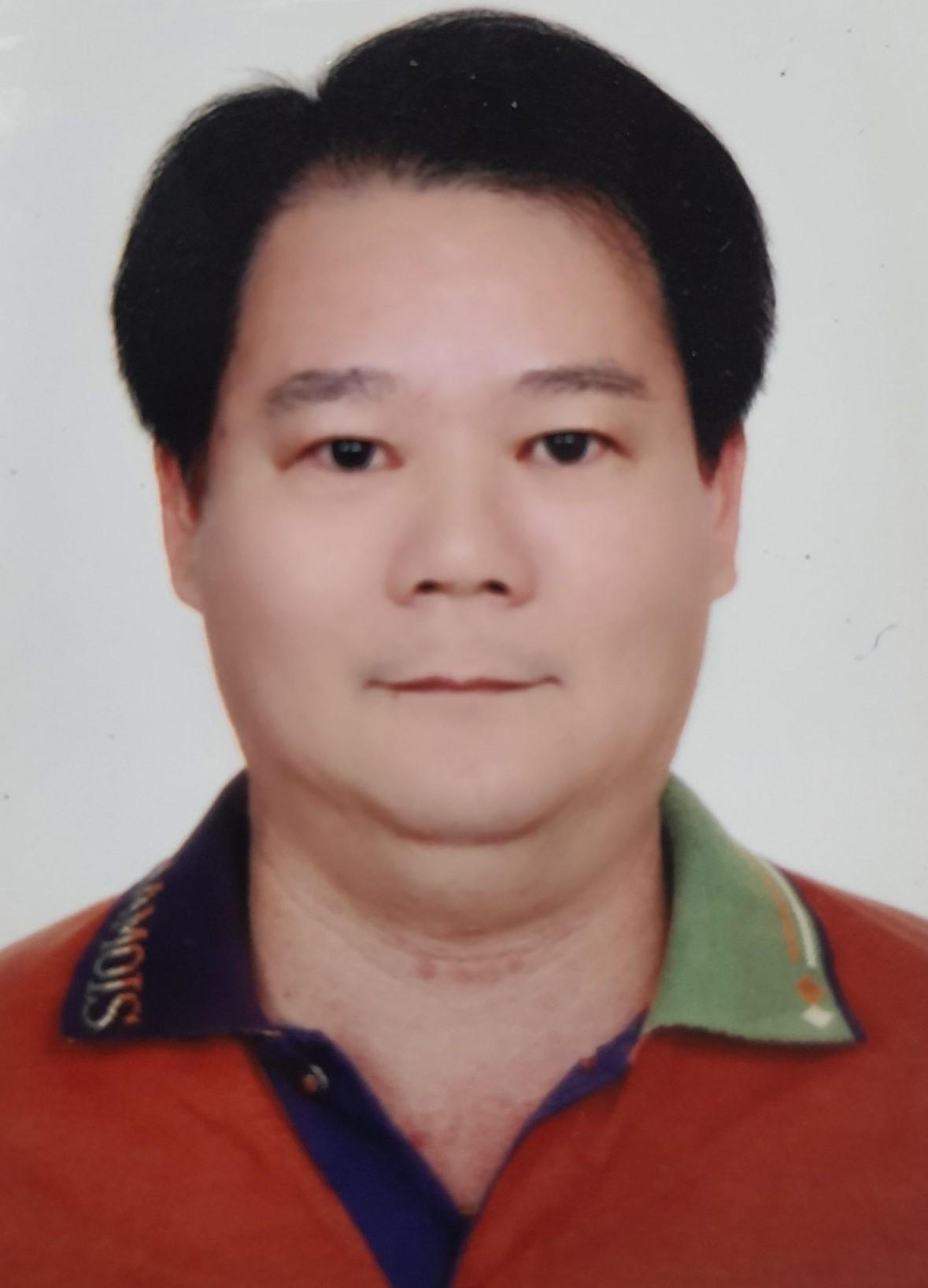 王文波代理區長