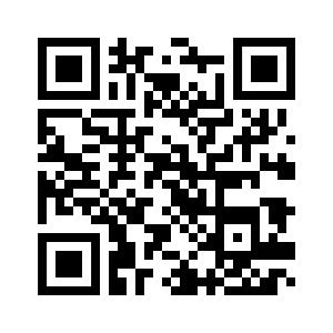 臺南市特色商圈 (QR code)
