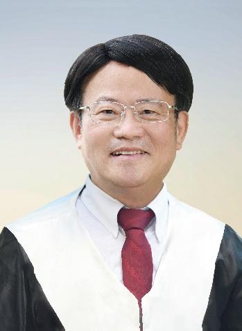 陳昆和議員相片
