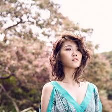 曹雅雯-歌手