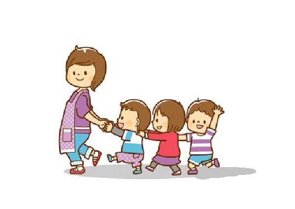 臺南市生育獎勵金幸福好生活